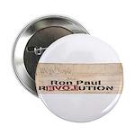 Ron Paul Preamble 2.25
