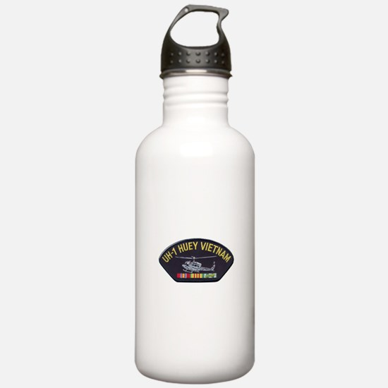 Cute Viet nam Water Bottle