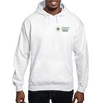 Ligneroj Logo Shirt Hoodie Hooded Sweatshirt