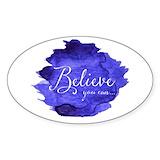 Believe 10 Pack