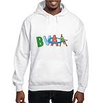 BVAA Logo Hoodie