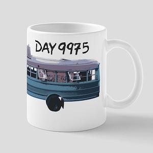 Housebus Mugs