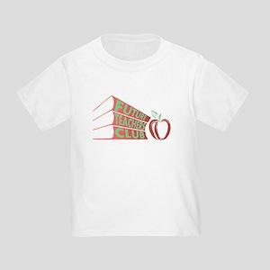 Future Teachers Club T-Shirt