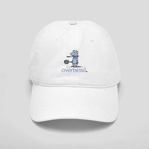 Groundies - Overhead Cap