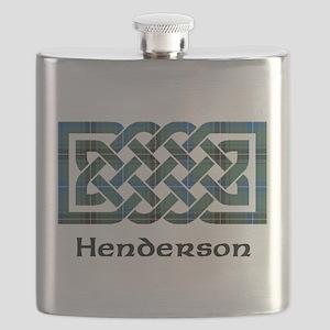 Knot - Henderson Flask
