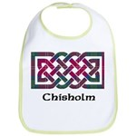 Knot - Chisholm Bib
