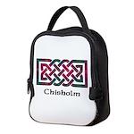 Knot - Chisholm Neoprene Lunch Bag