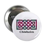 Knot - Chisholm 2.25