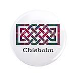 Knot - Chisholm 3.5
