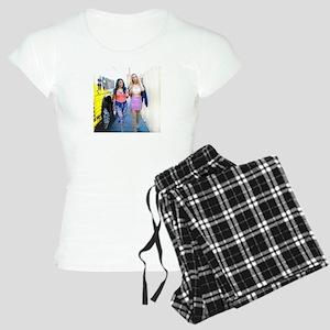 Macbabies Pajamas