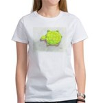 The Turtle Women's T-Shirt