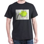 The Turtle Dark T-Shirt