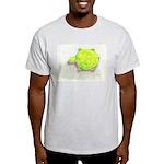 The Turtle Light T-Shirt
