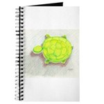 The Turtle Journal