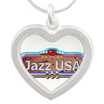 JazzUSA Necklaces