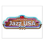 JazzUSA Posters