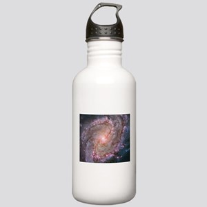 M83 the Southern Pinwh Stainless Water Bottle 1.0L
