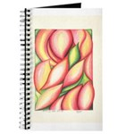 Be Fruitful and Multiply Journal