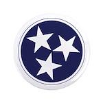 Tennessee Stars 3.5
