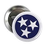 Tennessee Stars 2.25