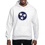Tennessee Stars Hoodie