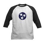 Tennessee Stars Baseball Jersey
