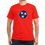 Vintage Tennessee Stars T-Shirt