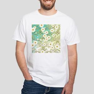 Springtime scene T-Shirt