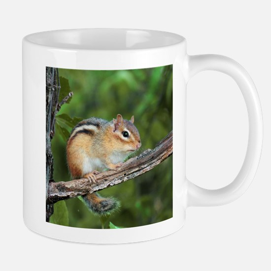 Chippy Mugs