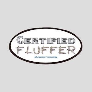Fluffer-3 Patch