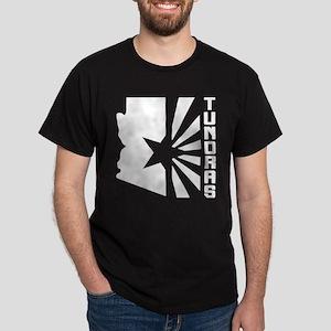 logo(vec) T-Shirt