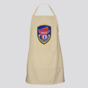 Westchester County Police Apron