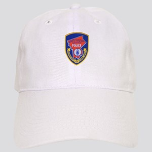 Westchester County Police Cap
