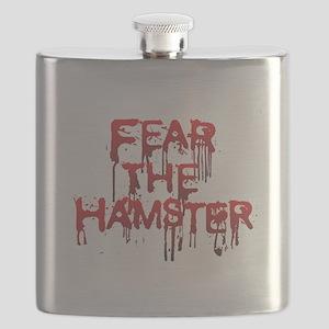 Fear Flask