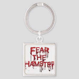 Fear Keychains