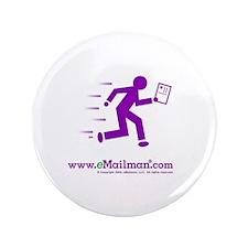 emailman-c-final Button