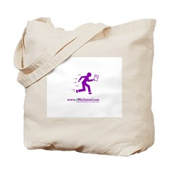 emailman-c-final Tote Bag