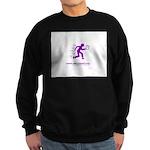 emailman-c-final Sweatshirt