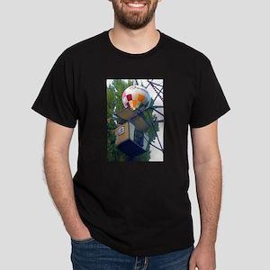 Go Dream Flyer T-Shirt