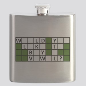 buy_a_vowel_dark Flask
