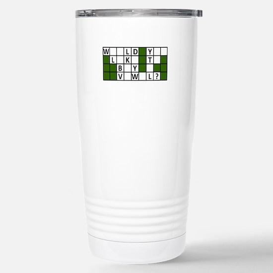 buy_a_vowel_dark.png Mugs