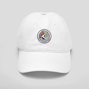 Apollo XV Cap