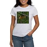hyrax Women's T-Shirt