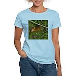 hyrax Women's Light T-Shirt