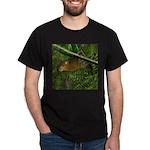 hyrax Dark T-Shirt