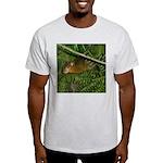 hyrax Light T-Shirt