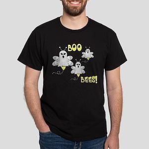 Boo Bees Halloween-DK T-Shirt