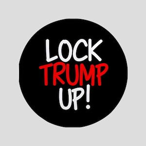 Lock Trump Up Button