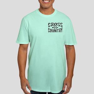 cross country T-Shirt