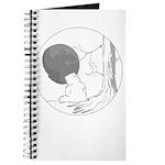 Light of the Moon Journal